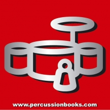 multi percussion