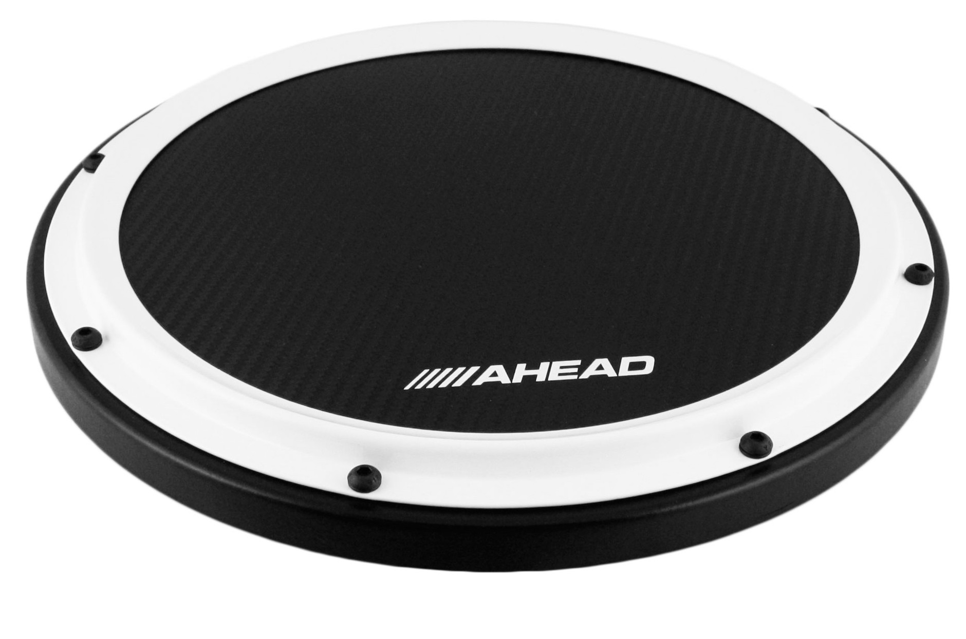 Ahead Marching Pad with Snare Sound 14