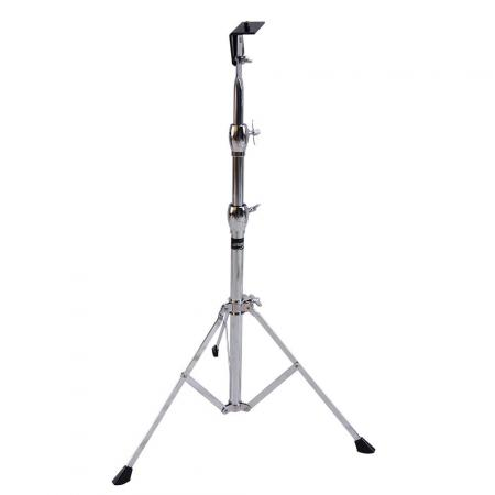 Ahead Practice Pad Stand