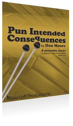 Pun Intended Consequences