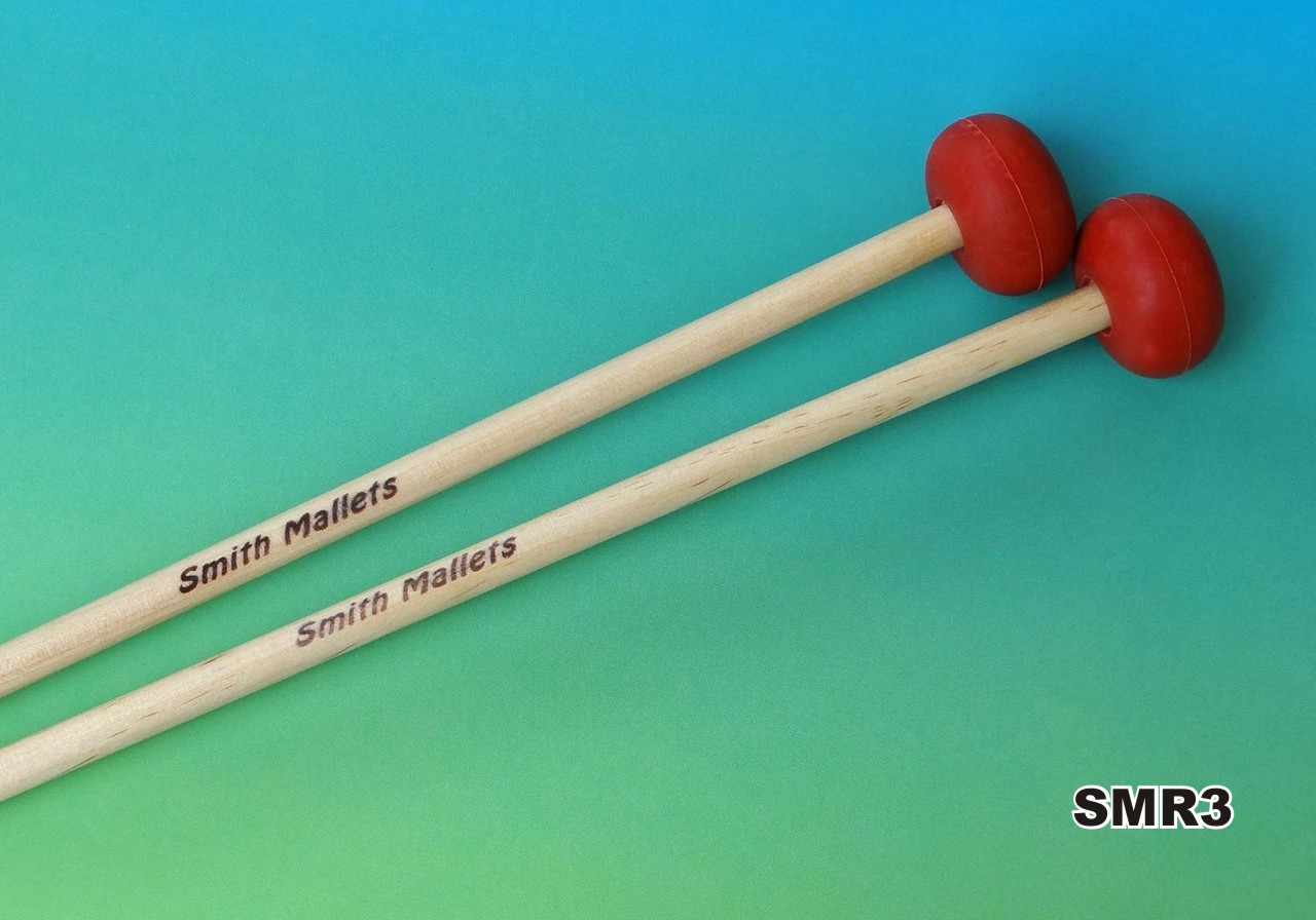 Smith Rubber Mallets