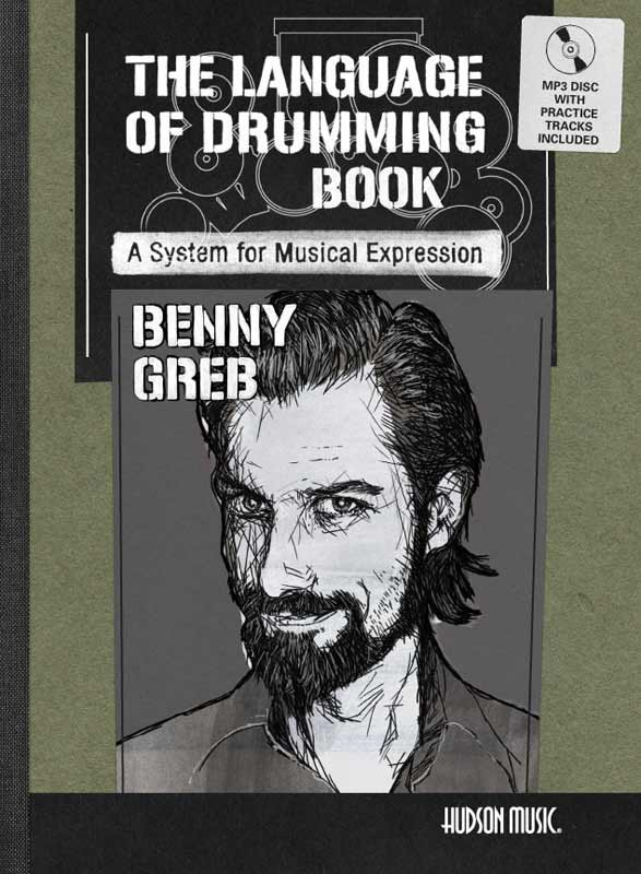 Groove Alchemy Book