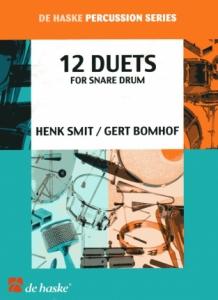 solo's/duetten