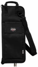 Ahead Standard Stick Bag
