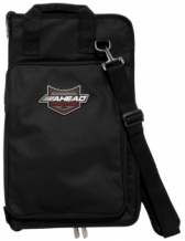 Ahead Jumbo Stick Bag
