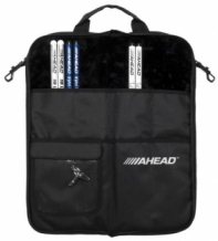 Ahead Deluxe Plush Stick Bag