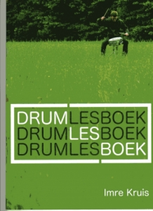 Drumlesboek Cover