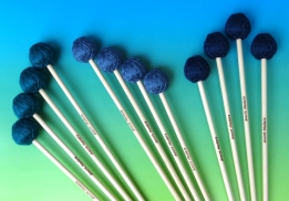 Smith Vibraphone Mallets