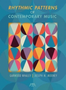 Rhythmic Patterns of Contemporary Music