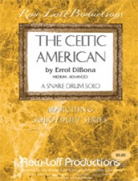 Celtic American, The