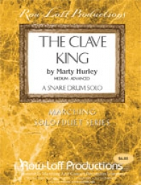 Clave King, The