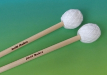 Smith Cymbal Mallet