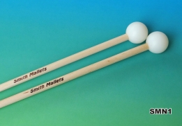 Smith Plastic Mallets