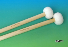 Smith Timpani Mallets