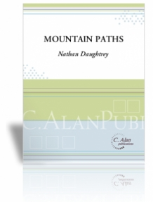 Mountain Paths