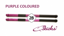 Drumrod (Purple)