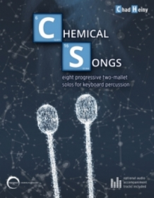 Chemical Songs