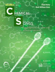 Chemical Songs - Volume 2